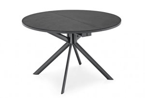 table Giove Connubia Calligaris