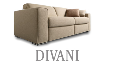 Pouf Letto Divani Divani.Divani Divani Letto Pouf E Poltrone Net And Feel Shop Online